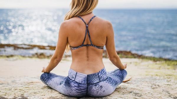 Was-ist-Yin-Yoga