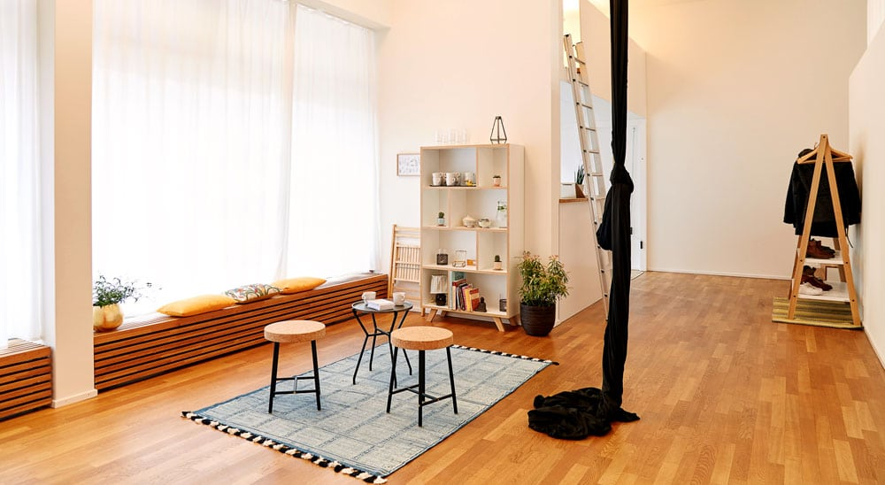 Studio-FAYO-Innen