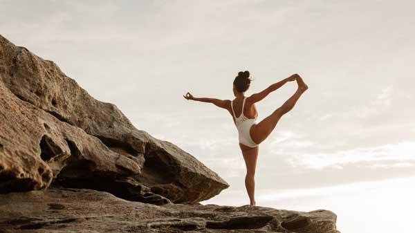 5-besten-yoga-uebungen