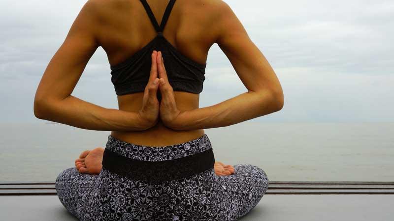 yoga-übung-2