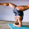 zu-fett-fuer-yoga