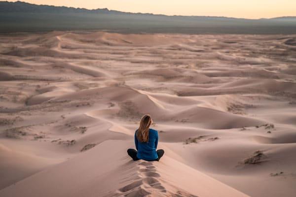 yoga-meditation-zazen-3