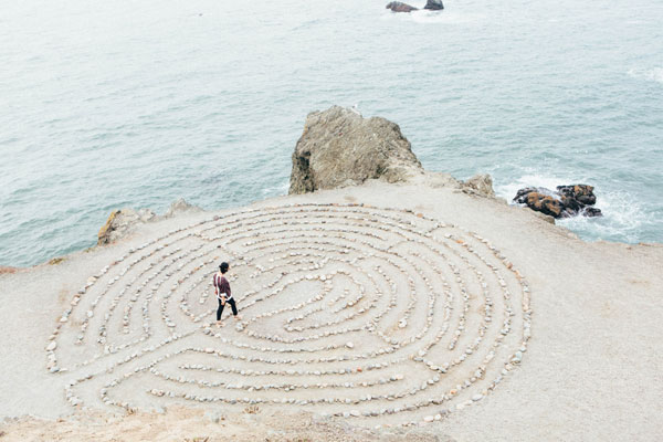 yoga-meditation-zazen-terrt